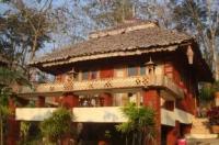 Phupheang Dao Resort Image