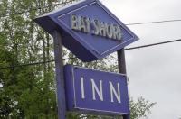 Bay Shore Inn Image