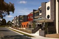 Apartments @ Glen Waverley Image
