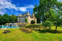 Château Le Mialaret Image