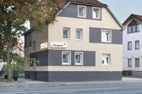 Pension Arkade Heilbronn Image