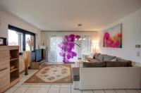 Apartment Eifelmaar Image