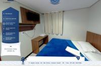 Hotel Campina Express Image