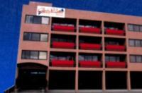 Hotel Bela Vista Image