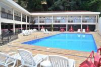Hotel São Luiz Image