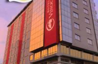Hotel Vinocap Image