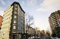 Best Western Plus Hotel Stellar Image
