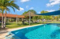Comfort Inn Busselton River Resort Image