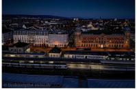 Hotel Halm Konstanz Image