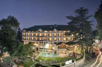 Club Mahindra Mashobra - Shimla Image