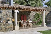 Casa das Quintas Image