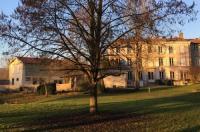 Chambres d'hôtes Le Domaine de Stanislas Image