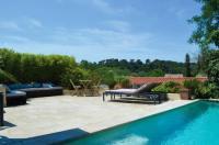 Les Terrasses de Castelnau Image