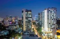 Novotel Saigon Centre Hotel Image