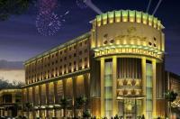 Wenzhou New Southasia Hotel Image