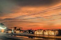Lago De Oro Hotel Image