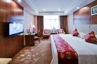Vienna Hotel Nanning Jiangnan Wanda Branch Image