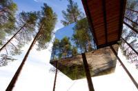 Treehotel Image
