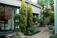 Primavera Guest House Image