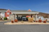 Quality Inn & Suites Staunton Image
