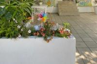 Matala View Image