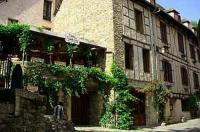 Hôtel Sainte Foy Image