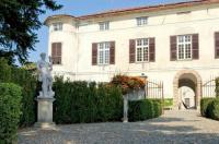 Castello Di Rocca Grimalda - Le Zie Image