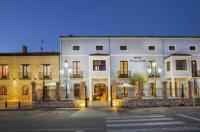 Hotel el Lagar de Isilla Image