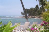Caribe Playa Beach Hotel Image