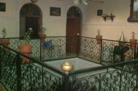 Riad Karmel Rose de Marrakech Image
