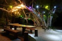Ecological Hotel Maya Luna Image