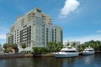Riverside Hotel Image
