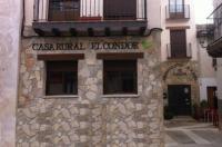 Apartamentos El Condor Image