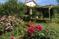 Casa Isabella Image