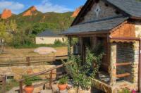Complejo Rural Agoga de Las Médulas Image