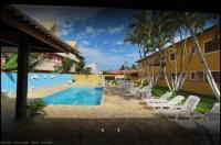 Hotel Xapuri Image