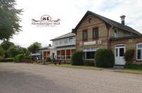 Hotel Steinberger-Hof Image