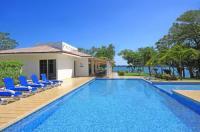 Bocas Del Mar Image