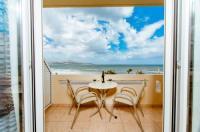 Asterina Seaside Apartments Image