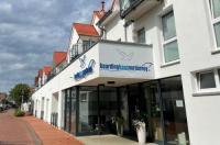 Boardinghaus Norderney Image