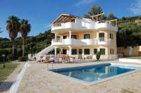 Villa Alex Image