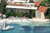 Qbay Resorts & Suites Image