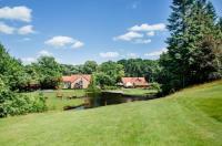 Golfpark Gut Düneburg Image