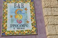 Ippocampo B&B Image