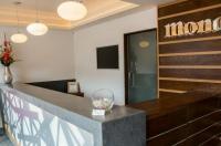 Mondo Hotel Image