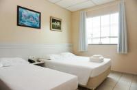 Lord Hotel Camburi Image