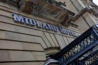 Midland Hotel Image