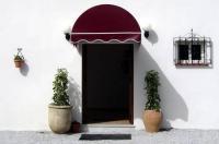 Hotel Mirador de Canillas Image