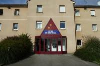 Hôtel de Breteuil Image