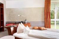 Hotel Maxlhaid Image